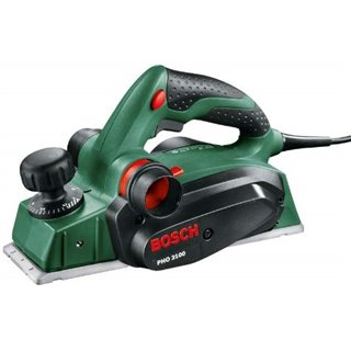 Rabot - Bosch PHO 3100 - 0603271100 avec malettes