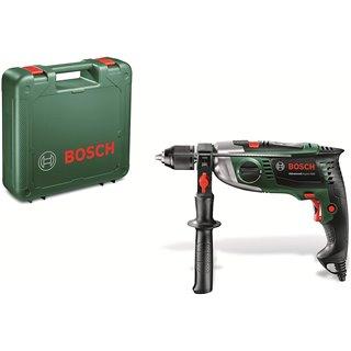 Perceuse a percussion filaire Bosch - 900W - Bosch