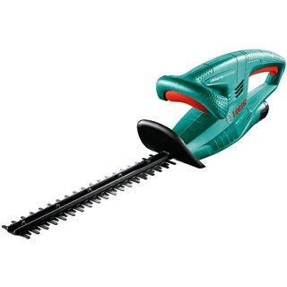 Taille-haies sans fil Bosch - EasyHedgeCut 12-35