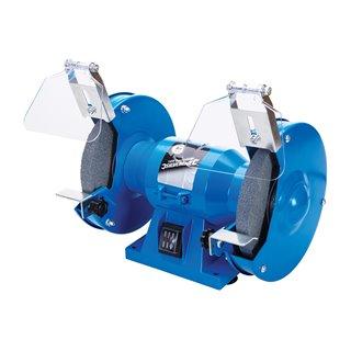 Touret à meuler 150 W - 150 mm (UE)