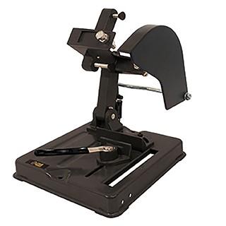 AGS 180-230 Support pour meuleuse diam 180 et 230 mm