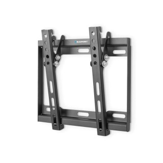"Support Mural Pour Tv - 23""-42"" (58-107 Cm) - Max. 35 Kg - Inclinable"