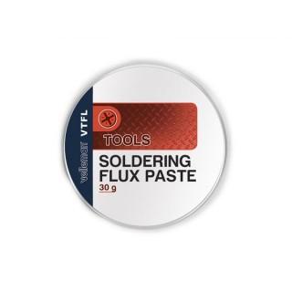 Flux De Soudure - 30 G