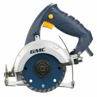 Scie circulaire à eau 110 mm, 1250 W - GMC1250EU
