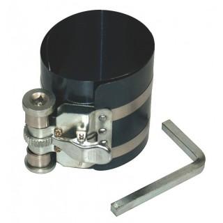 Compresseur De Segment Piston  55 A 175Mm