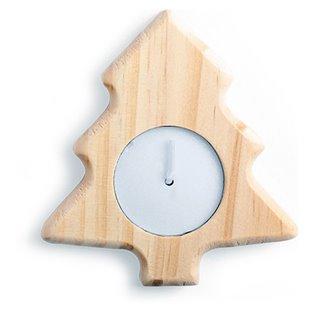 Bougeoirs de Noël 146279-Design-Новогодняя елка