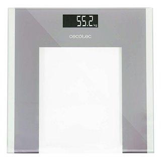 Balance Numérique de Salle de Bain Cecotec Surface Precision 9100 Healthy