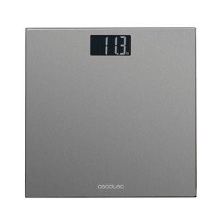 Balance Numérique de Salle de Bain Cecotec Surface Precision 9200 Healthy