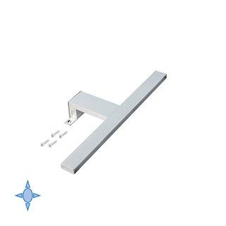 Applique LED Aquarius Emuca A 300 mm lumière blanc froid