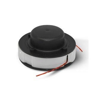 Bobine de rechange pour GPCBE6032T - Gardeo Pro