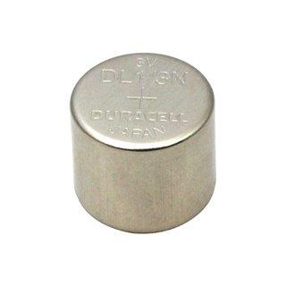 Duracell - Pile Bouton Lithium 3 V - Dl1/3N Cr11108