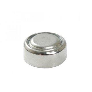 Duracell - Pile Bouton Alcaline 1.5 V Lr43