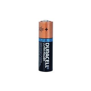 Duracell - Pile Alcaline Ultra Power Aa 1.5 V - Mx1500