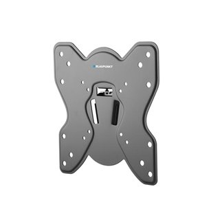 """Support Mural Pour Tv - 23""""-42"""" (58-107Cm) - Max. 25Kg - Fixe"""