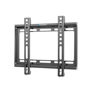 """Support Mural Pour Tv - 23""""-42"""" (58-107Cm) - Max. 35Kg - Fixe"""