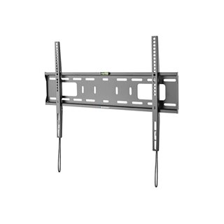 """Support Mural Pour Tv - 37""""-70"""" (94-178Cm) - Max. 50Kg - Fixe"""
