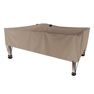 Housse D'Extérieur Pour Table Max. 220 Cm