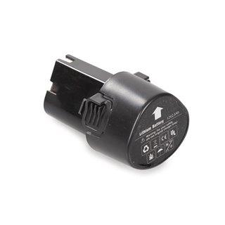 Batterie De Rechange Pour Pulvérisateur Dorsal À Batterie - 12 L