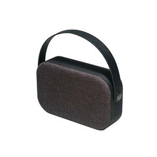 Bts-63C - Enceinte Bluetooth® - Noir