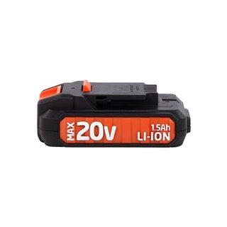 Batterie 20V Li-Ion