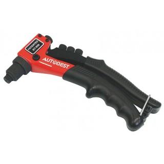 Pince Riveter Pro 8'' , 200 mm