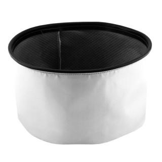 """Filtre En Tissu Pour Aspirateur Multifonctions """"R-BAT20"""""""