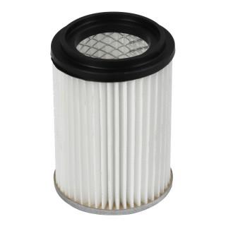 Filtre HEPA Pour CENEASP1
