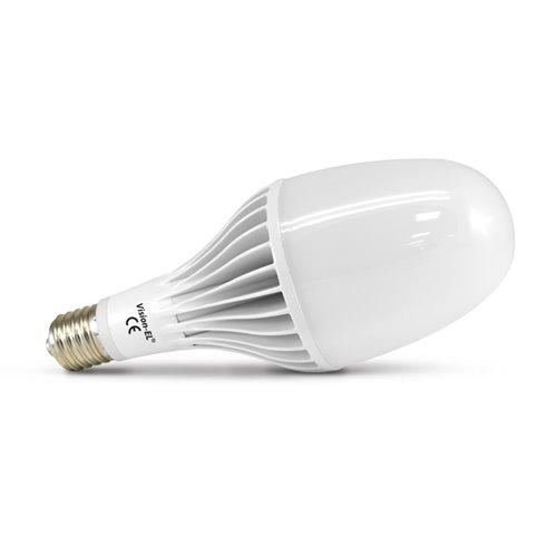LED E40 70 WATT 3000K BOITE 6500 LM