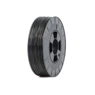 """Filament Tough Pla - 1.75 Mm (1/16"""") - Noir - 750 G"""