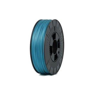 "Filament Tough Pla - 1.75 Mm (1/16"") - Bleu - 750 G"