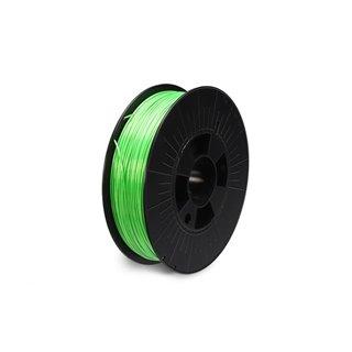 Filament Pla - Satin - 1.75 Mm - Vert Gazon - 750 G