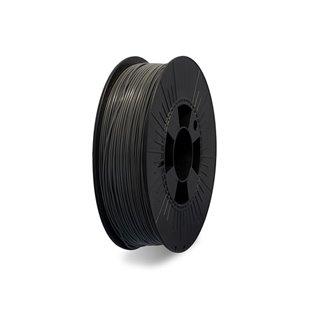 """Filament Tough Pla - 1.75 Mm (1/16"""") - Gris - 750 G"""