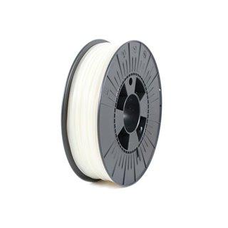 """Filament Tough Pla - 1.75 Mm (1/16"""") - Naturel - 750 G"""
