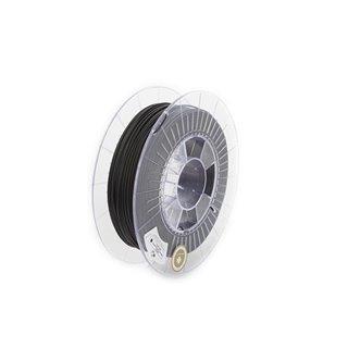 """Filament Skulpt - 1.75 Mm (1/16"""") - Noir - 500 G"""