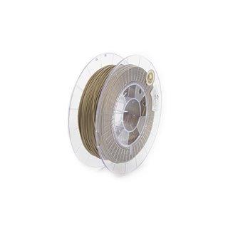 """Filament Skulpt - 1.75 Mm (1/16"""") - Doré - 500 G"""
