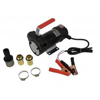 Pompe A Fuel Auto-Amorcante 12V,175W