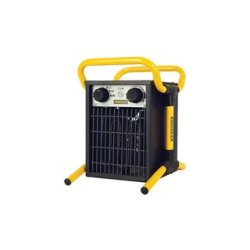 Stanley - Thermoventilateur - 2000 W